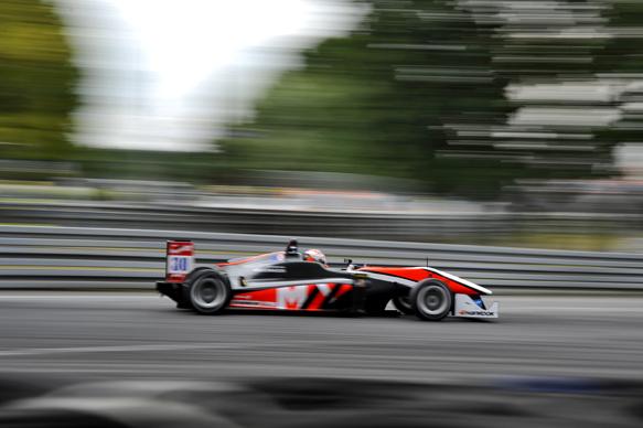 F3-2014-NORISRING-Max-VERSTAPPEN- encore 1er