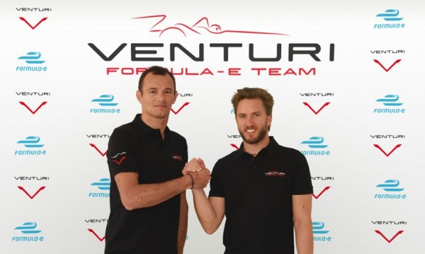 FORMULE-E-2014-Les-pilotes-VENTURI-Stephane-SARRAZIN-et-Nick-HEIDFELD