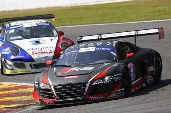 GT-TOUR-2014-SPA-AUDI-Team-WRT-1ére-de-la-seconde-course-avec-LOTTERER-IDE