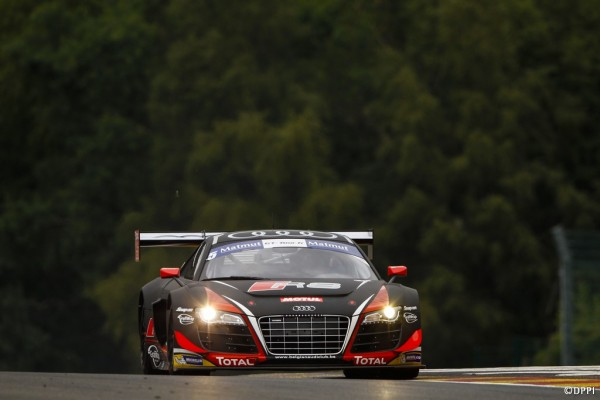 GT-TOUR-2014-SPA-AUDI-Team-WRT-Andre-LOTTERER-1er-seconde-course.