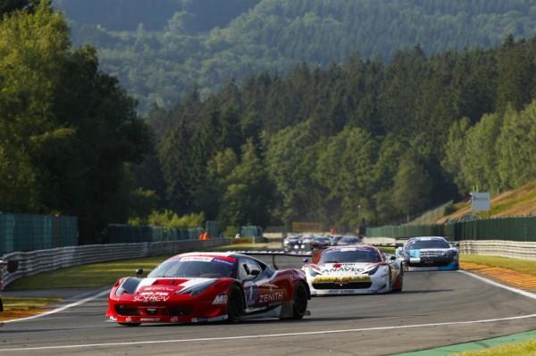 GT-TOUR-2014-SPA-La-FERRARI-F458-ASP-SOFREV-file-vers-sa-1ére-victoire-de-la-saison