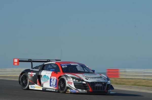 GT-TOUR-FFSA-A-LEDENON.-Course-2-AUDI-Team-Seb-Loeb-Racing-Photo-Antoine-CAMBLOR