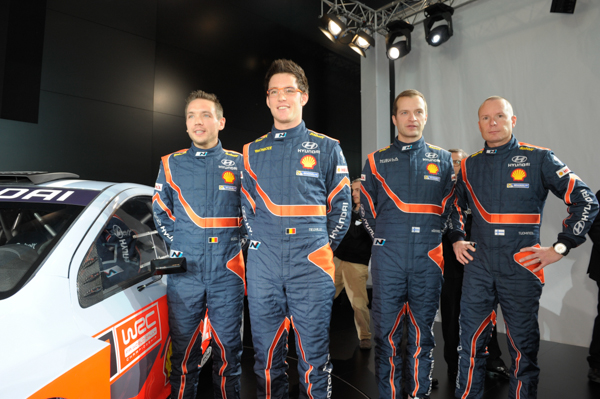 NEUVILLE-et-HANNINEN-photo-Christophe-VERRIER