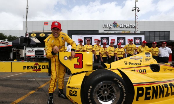 NDYCAR-2014-A-HOUSTON-Helio-CASTRONEVES