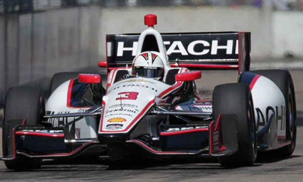 INDYCAR-2014-DETROIT-Castroneves-remporte-la-seconde-course-le-1er-juin