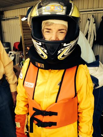 KARTING-2014-24-H-JP-JAUSSAUD-Christine-BECKERS.