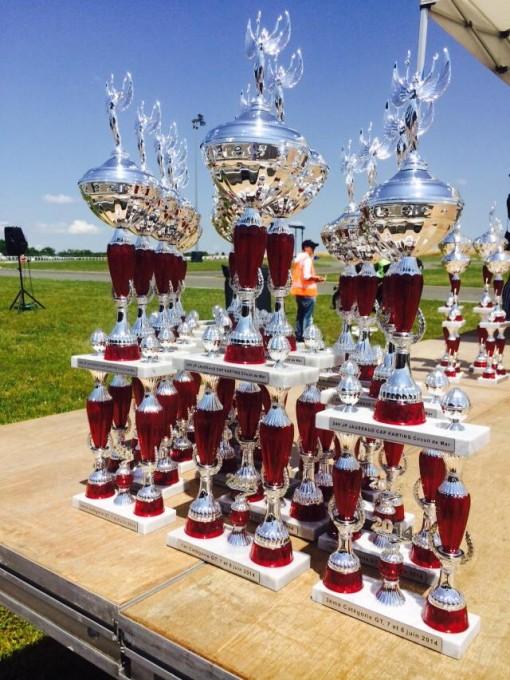 KARTING-2014-24-H-JP-JAUSSAUD-Les-COUPES-des-futurs-vainqueurs
