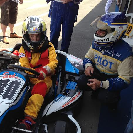 KARTING-2014-MER-24-H-JP-JAUSSAUD-Christine-BECKERS-et-Michel-FERTE.
