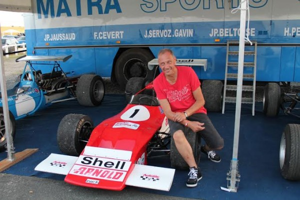 KARTING-JP-JAUSSAUD-MER-7-JUIN-2014-Jean-Claude-ARNOLD-et-la-MARCH-F1-de-1971-photo-Emmanuel-LEROUX