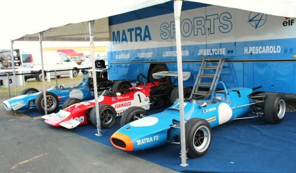 KARTING-JP-JAUSSAUD-MER-7-JUIN-2014-La-MATRA-F1-de-1968-La-MARCH-F2-de-1971-et-la-MATRA-F3-photo-Emmanuel-LEROUX