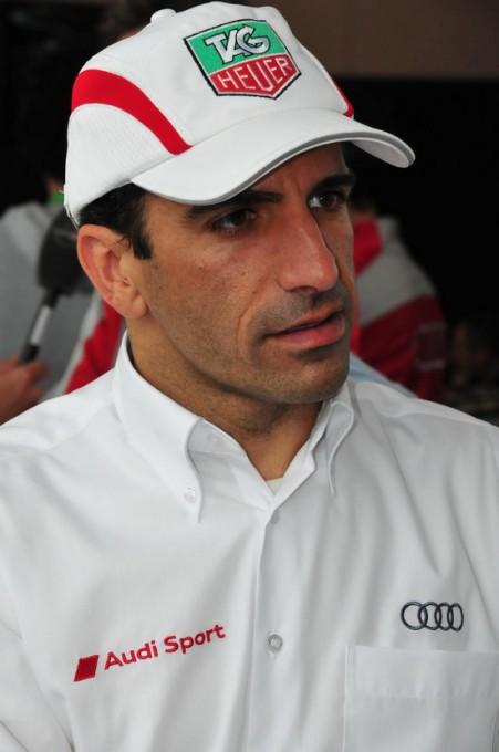 Marc Géne