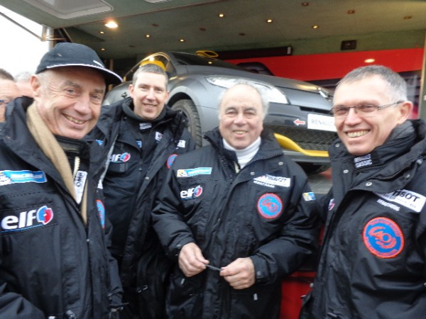 MONTE-CARLO-HISTORIQUE-2013-TAVARES-VINATIER-JACOB-DAUCE-photo-autonewsinfo.