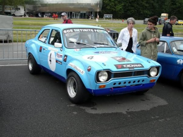 MONTHLERY-HERITAGE-FESTIVAL-2014-FORD-ESCORT -PHOTO-Patrick-MARTINOLI