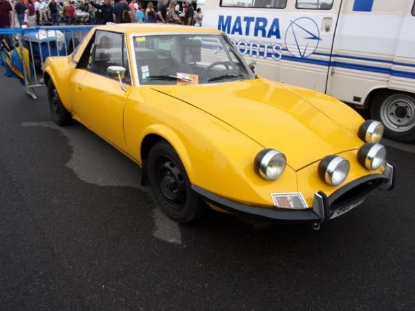 MONTHLERY-HERITAGE-FESTIVAL-2014-MATRA-530-PHOTO-Patrick-MARTINOLI.