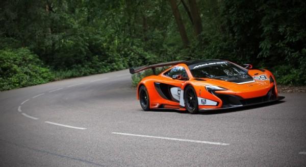 McLaren-GT-650S-GT3
