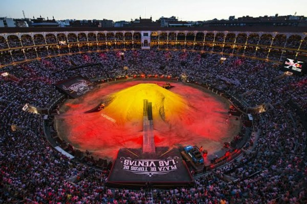 RED-BULL-X-GAMES-2014-MADRID