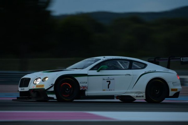 TROPHEE-BLANCPAIN-2014-PAUL-RICARD-La-BENTLEY-M-Sport-victorieuse-Photo-Antoine-CAMBLOR.