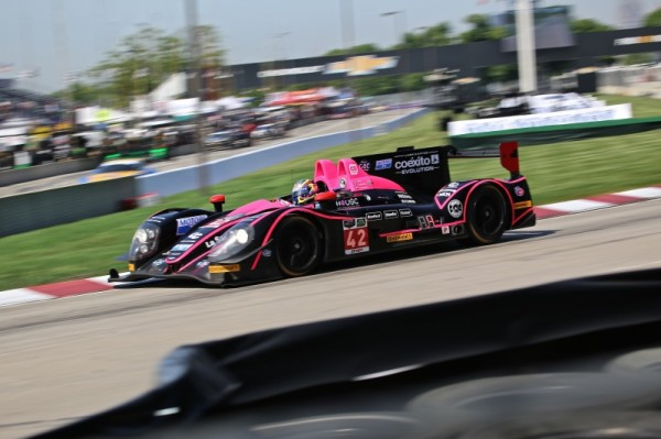 TUDOR-USCC-2014-La-MORGAN-OAK-DETROIT-Photo