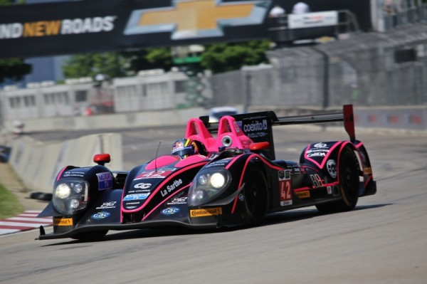 TUDOR-USCC-LA-MORGAN-OAK-RACING-Photo-