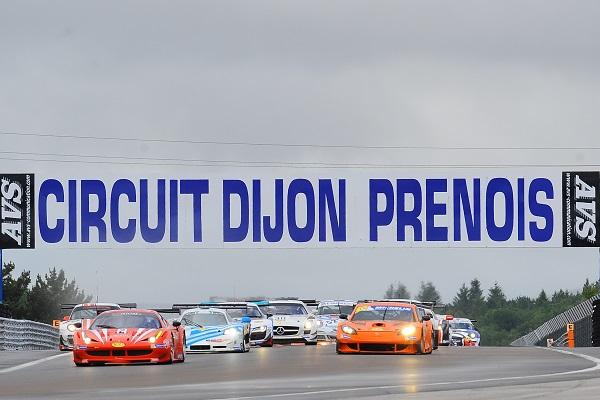 Vde-V-2014-DIJON-Le-depart-des-GT