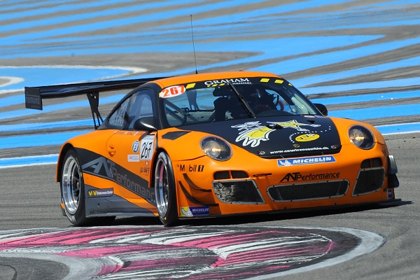 VdeV-2014-PAUL-RICARD-LA-PORSCHE-ANP-PERFORMANCE-Photo-FOTOSPEEDY
