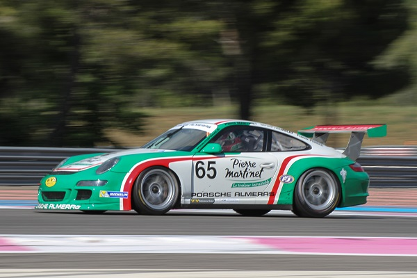 VdeV-2014-PAUL-RICARD-LA-PORSCHE-MARTINET-ALMERAS-Photo-BRASCO