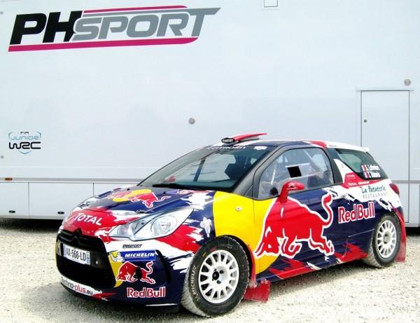 WRC-2014-La-208-de-Stephane-LEFEBVRE