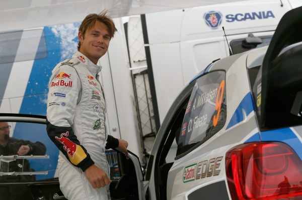 WRC-2014-POLOGNE-ANDREAS-MIKKELSEN-portrait