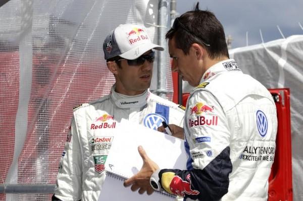 WRC-2014-POLOGNE-OGIER-INGRASSIA-Team-VW