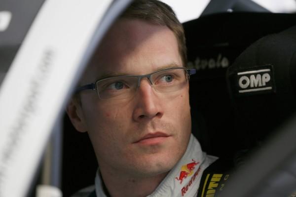 WRC-2014-POLOGNE-Portrait-LATVALA