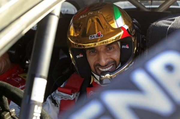 WRC-2014-SARDAIGNE-KRIS-MEEKE