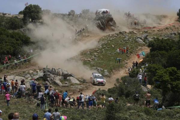 WRC-2014-SARDAIGNE-DS3-de-AL-QASSIMI.