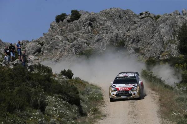 WRC-2014-SARDAIGNE-DS3-de-MEEKE-et-NAGLE