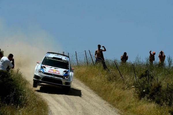 WRC-2014-SARDAIGNE-LATVALA-VW-POLO.