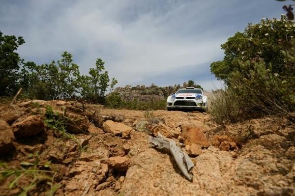 WRC-2014-SARDAIGNE-LATVALA-et-ANTTILA.