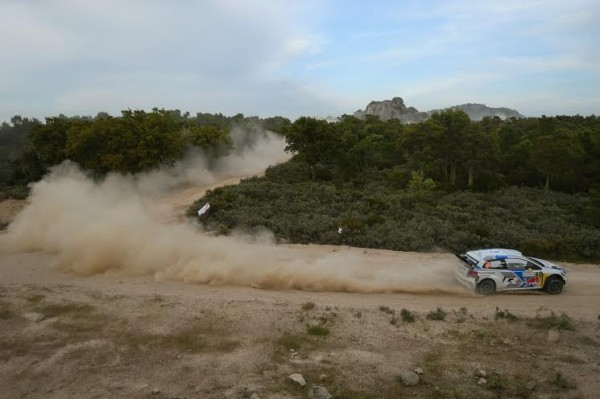 WRC-2014-SARDAIGNE-MIKKELSEN-et-FLOENE.