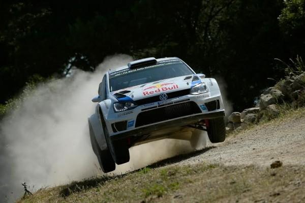WRC-2014-SARDAIGNE-OGIER-INGRASSIA