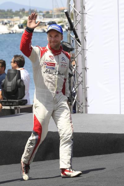 WRC-2014-SARDAIGNE-OSTBERG