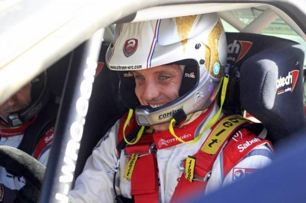WRC-2014-SARDAIGNE-SEBASTIEN-CHARDONNET
