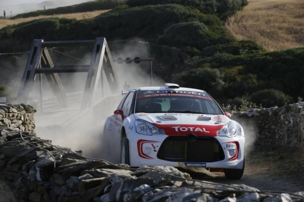 WRC-2014-SARDAIGNE-SEBASTIEN-CHARDONNET-THIBAULT-DE-LA-HAYE.
