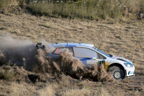 WRC-2014-SARDAIGNE-VW-OGIER