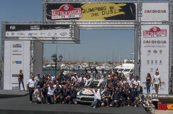 WRC-2014.-SARDAIGNE-PODIUM-pour-le-Team-VW-et-Seb-OGIER.