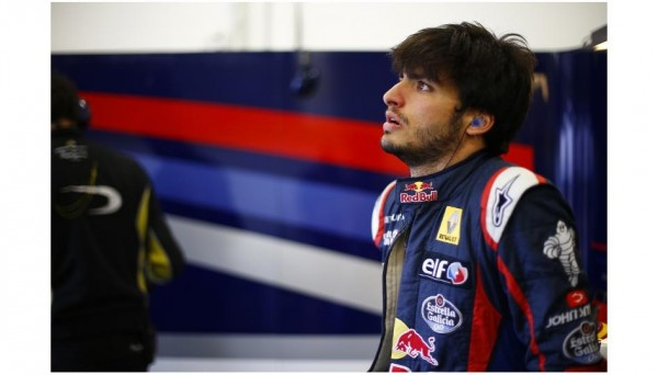WSR-2014-MOSCOU-Carlos-SAINZ-Junior-Portrait