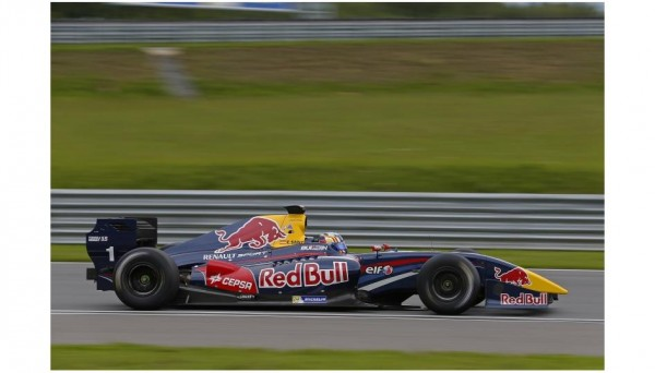 WSR-2014-MOSCOU-Carlos-SAINZ-Junior
