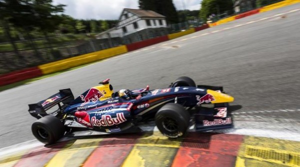 WSR-2014-SPA-FRANCORCHAMPS-Carlos-SAINZ-Jr