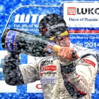 WTCC-2014-MOSCOU-1er-succes-pour-le-jeune-Chinois-MA-QUING-HUA