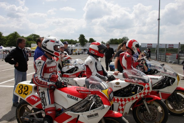 BAKER, RIGAL,CECOTTO