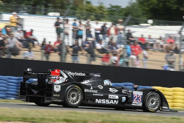 24-HEURES-DU-MANS-2012-Olivier-LOMBARD-ORECA-du-Team-SIGNATECH-Photo-Thierry-COULIBALY