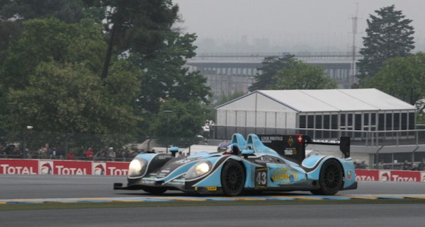 24-HEURES-DU-MANS-2013-Olivier-LOMBARD-MORGAN-EQUIPE-MORAND-RACING-Photo-Thierry-COULIBALY