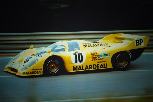 24-HEURES-DU-MANS-La-PORSCHEV-917-K-Photo-Jean-Francois-RIOM